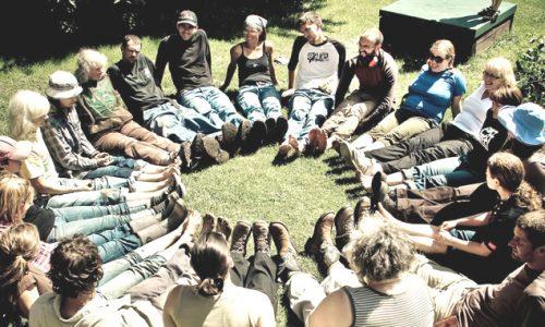 Permacultura: un enfoque para ser más resiliente