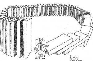 pensamiento sistemico