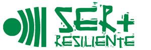 Ser más resiliente